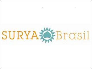 Surya Brasil é a primeira marca brasileira a produzir o açaí em pó orgânico instantâneo Eventos BaresSP 570x300 imagem