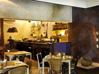 Sushi Amauri apresenta o restaurante, o chef e o cardápio Eventos BaresSP 570x300 imagem