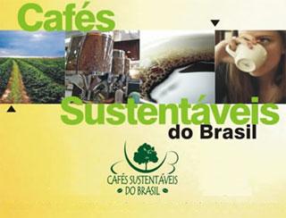 Conheça o Programa Café Sustentáveis do Brasil Eventos BaresSP 570x300 imagem