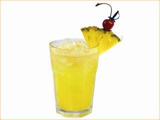 T.G.I.Friday's® aposta nas bebidas refrescantes e energizantes Eventos BaresSP 570x300 imagem