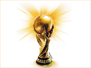 Coca Cola traz a taça original da Copa do Mundo da Fifa Eventos BaresSP 570x300 imagem