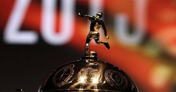 Libertadores 2013: Veja onde você pode assistir ao jogo do Corinthians x Boca Juniors Eventos BaresSP 570x300 imagem