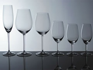 Owens-Illinois Brasil lança taça Boutique Cisper com tecnologia Cristal Glass Eventos BaresSP 570x300 imagem