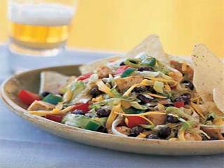 Com a chegada da primavera restaurantes passam a oferecer pratos mais leves Eventos BaresSP 570x300 imagem