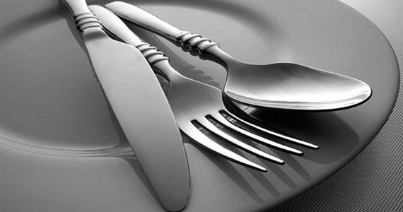 Anvisa quer criar classificação para bares em cidades-sede da Copa do Mundo Eventos BaresSP 570x300 imagem