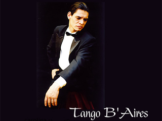 """La Milonga de Todos"""" agita as noites de sábado na Tango B'Aires Eventos BaresSP 570x300 imagem"""
