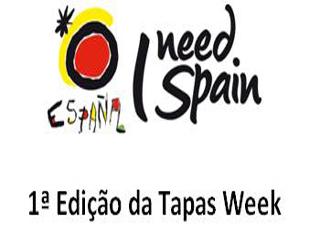 Acontece em Novembro a primeira edição do Tapas Week Eventos BaresSP 570x300 imagem