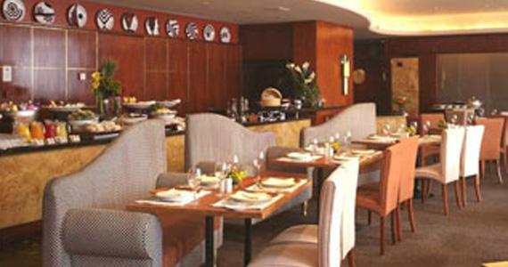 Restaurante Tarsila prepara novidades para as festas de final de ano Eventos BaresSP 570x300 imagem