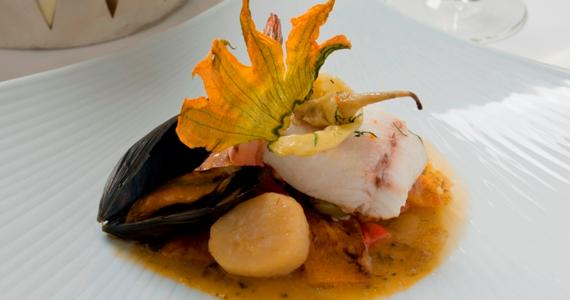 Restaurante Tarsila traz chefs mexicanos para festival gastronômico Eventos BaresSP 570x300 imagem