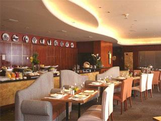 Restaurante Tarsila garante menu de alta gastronomia para o Restaurant Week Eventos BaresSP 570x300 imagem