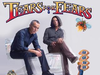 Tears For Fears confirma apresentação extra em São Paulo Eventos BaresSP 570x300 imagem