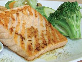 Koi Restaurante oferece opções grelhadas da comida japonesa Eventos BaresSP 570x300 imagem