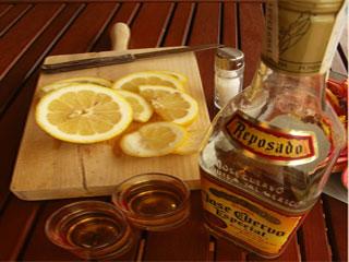 Tequila Fizz Eventos BaresSP 570x300 imagem