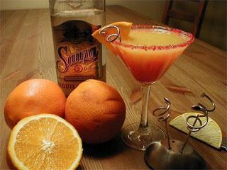 Tequila Sunrise Eventos BaresSP 570x300 imagem