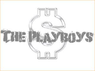 The Playboys (PE) e Bunker 292 (SP) nesta quarta, no Dynamite Pub Eventos BaresSP 570x300 imagem