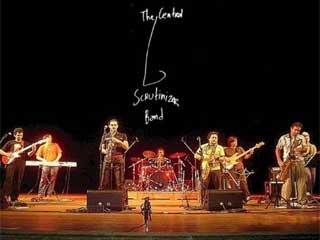 Bis: Avenida Club tem show extra em homenagem a Frank Zappa Eventos BaresSP 570x300 imagem