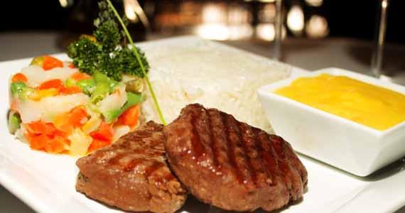 The Orleans agora oferece diversas opções para o almoço executivo Eventos BaresSP 570x300 imagem