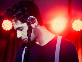 Thiago Pethit apresenta disco 'Berlim, Texas' no Studio SP Eventos BaresSP 570x300 imagem