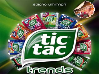 Tic Tac Trends é lançado com exclusividade no mercado brasileiro Eventos BaresSP 570x300 imagem