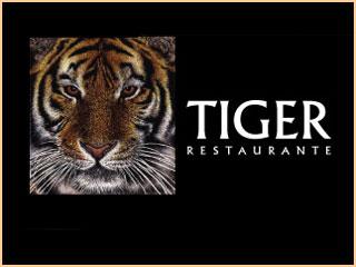 Itaim Bibi ganhou conceituado restaurante japonês Eventos BaresSP 570x300 imagem