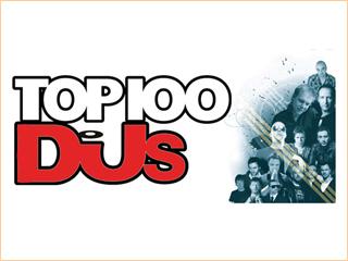 RC2 Music lança novo CD DJ Mag TOP 100 DJS Eventos BaresSP 570x300 imagem