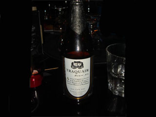 Cerveja escocesa para acompanhar carnes ao molho madeira Eventos BaresSP 570x300 imagem