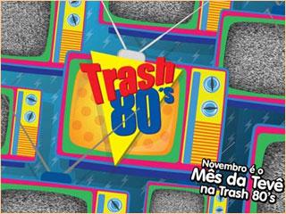 Trash 80´s adere à causa do Dia Internacional de Luta Contra a Aids Eventos BaresSP 570x300 imagem