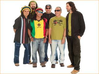 Tribo de Jah faz show em São Paulo Eventos BaresSP 570x300 imagem