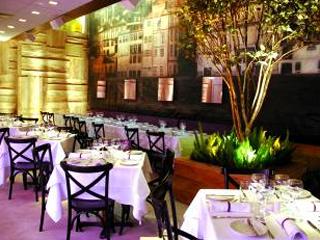 Restaurante Trindade cria pratos especiais para o Dia dos Namorados Eventos BaresSP 570x300 imagem