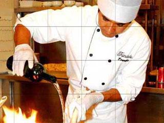 Hollywood Monday acontece no restaurante Trindade Eventos BaresSP 570x300 imagem