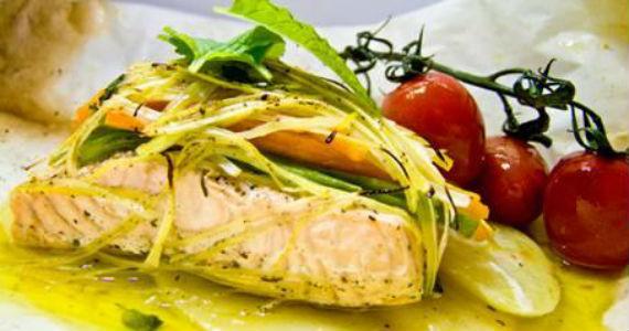 Restaurante Trindade Alphaville traz cardápio especial para Dia das Mães Eventos BaresSP 570x300 imagem