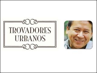 Altemar Dutra é homenageado pelo grupo Trovadores Urbanos Eventos BaresSP 570x300 imagem