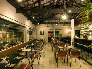 Campo Belo ganha novo restaurante japonês, o Tsuyoi Sushi Bar Eventos BaresSP 570x300 imagem