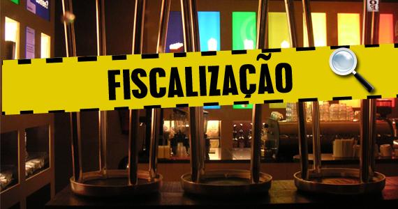 Incêndio na Boate kiss, gera ações da Prefeitura e Ministério Público Eventos BaresSP 570x300 imagem