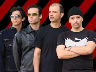 Maori Bar & Lounge apresenta show com a banda U2 Alive Eventos BaresSP 570x300 imagem