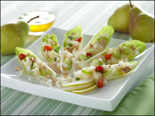 Peras americanas USA Pears garantem benefícios à saúde Eventos BaresSP 570x300 imagem