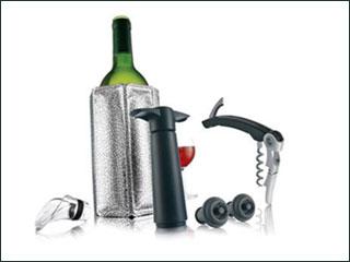 Full-Fit importa para o Brasil a Vacu Vin, referência em bomba para vinhos Eventos BaresSP 570x300 imagem