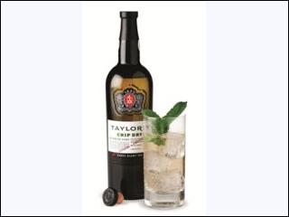 Garcia's Drink promete ser sucesso entre as bebidas de Verão  Eventos BaresSP 570x300 imagem