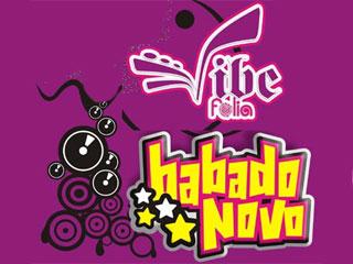 Festa Vibe Folia, em Sorocaba, com Babado Novo Eventos BaresSP 570x300 imagem