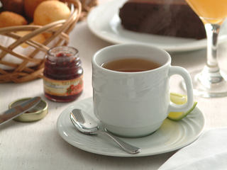 Viena Delicatessen começa oferecer Chá da Tarde Eventos BaresSP 570x300 imagem