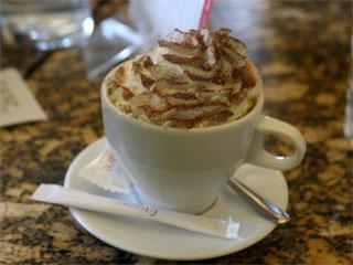 Café Viennois Eventos BaresSP 570x300 imagem