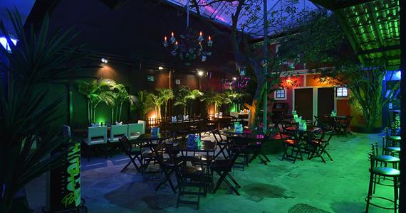 Vila Moema Bar e Restaurante oferece variedade no cardápio para a região de SP Eventos BaresSP 570x300 imagem
