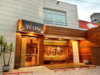 Ville du Vin promevo degustação gratuita em novembro Eventos BaresSP 570x300 imagem
