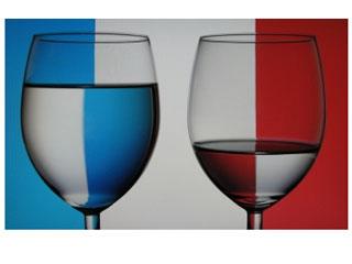 O ''Tour de France oferece degustação especial de vinhos franceses na Enoteca Fasano Eventos BaresSP 570x300 imagem