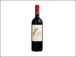 Guia de vinhos elege Salton talen to como melhor vinho tinto nacional Eventos BaresSP 570x300 imagem