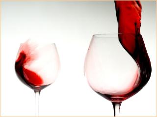 Mercovino importa vinhos da chilena Kingston com exclusividade Eventos BaresSP 570x300 imagem