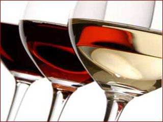 Copa do Mundo inspira carta de vinhos de restaurantes renomados Eventos BaresSP 570x300 imagem