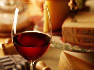 Escola São Paulo abre inscrições para o curso Breve História do vinho em três tempos Eventos BaresSP 570x300 imagem