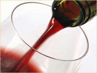 Enoteca Decanter realiza seu Taste'n'Buy toda a primeira terça-feira do mês Eventos BaresSP 570x300 imagem