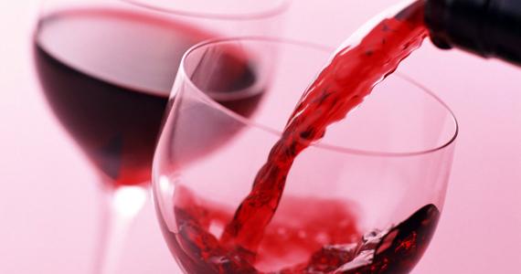 Bar Blá renova sua carta de vinho e oferece 56 novos rótulos Eventos BaresSP 570x300 imagem